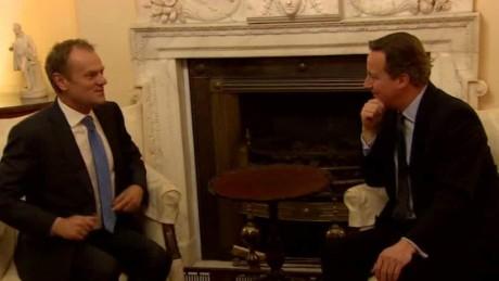 britain eu renegotiation foster lklv_00002718