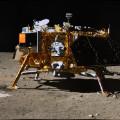 06 china moon surface photos