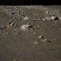 08 china moon surface photos