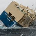 04 france cargo ship
