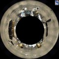 02 china moon surface photos new