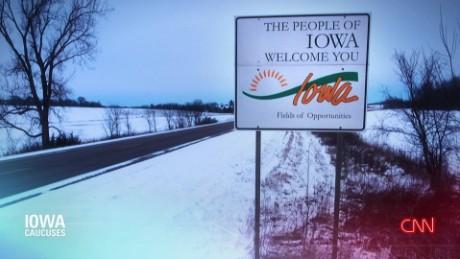 iowa caucus coverage open_00020015
