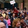 19 Iowa Caucus 0201