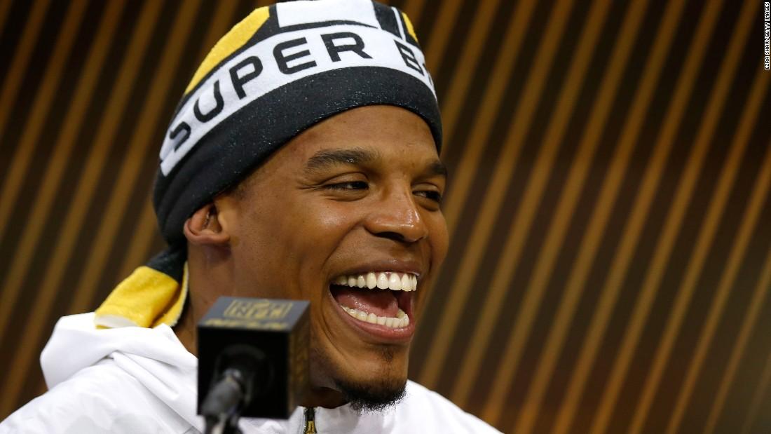Super Bowl 50: Quarterbacks seek mental strength edge in cutthroat NFL