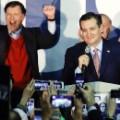34 Iowa Caucus 0201
