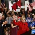 35 Iowa Caucus 0201