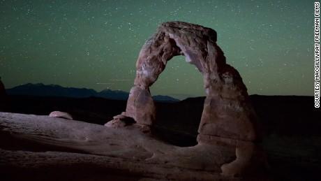 trailer national parks adventure movie_00014029
