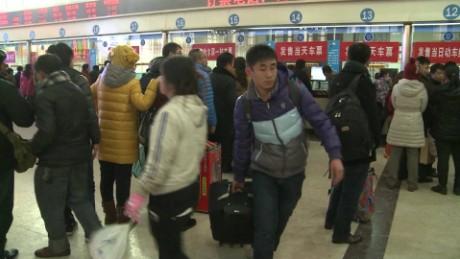 china new year travel rivers pkg original_00000000