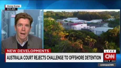 aussie offshore detention ruling watson liveshot_00005302