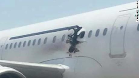 Somalia airplane explosion es_00021315.jpg