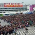 guangzhou railway travel chaos 0203 01