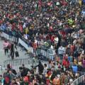 guangzhou railway travel chaos 0202 04
