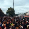 guangzhou railway travel chaos 0202 05