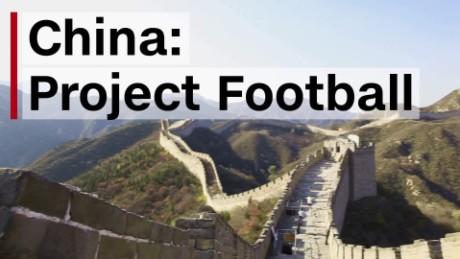 chinese super league football explainer davies orig_00014504