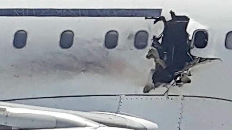 Plane explosion somalia forensics dnt todd tsr_00003313.jpg