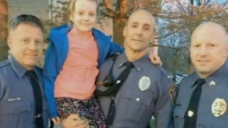 nj girl rescued from fire jumps burning building_00003324.jpg