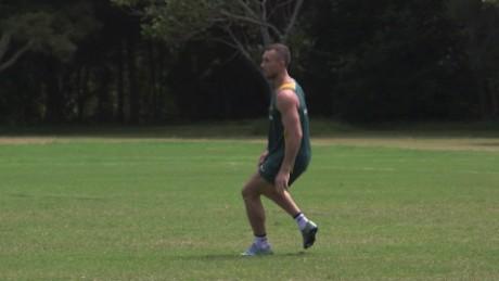 cooper sydney sevens rugby thomas _00013603.jpg