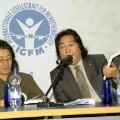 gui minhai china dissident