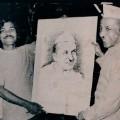 Mahanandia BD Jatti