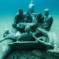 Jason_deCaires_Taylor_sculpture-4961