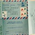 Von Schedvin letter to Boras
