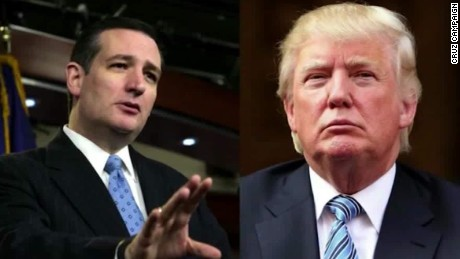 cruz trump tone down bush christie attack rubio serfaty dnt lead_00015017