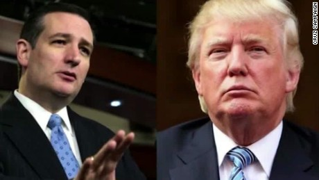cruz trump tone down bush christie attack rubio serfaty dnt lead_00015017.jpg