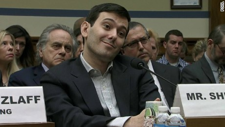 martin shkreli pharma bro congress gowdy cummings sot_00002201