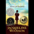 09 BlackGirlBooks Brown Girl Dreaming