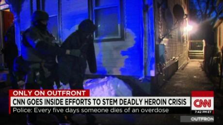 Heroin new Hampshire feyerick dnt erin_00001308.jpg