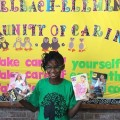 21 BlackGirlBooks Janice Johnson Dias