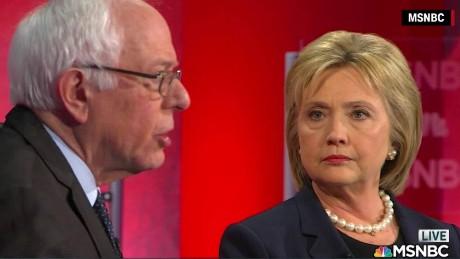 msnbc democratic debate bernie sanders hillary clinton obamacare orig vstan 2_00001008.jpg