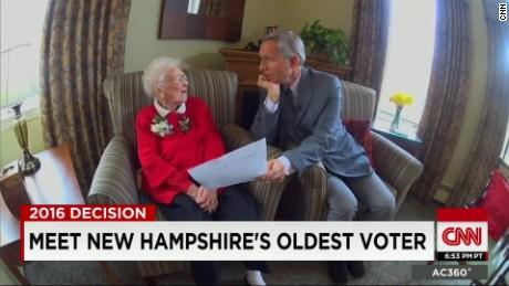 new hampshire 110 year old voter clarina hudon tuchman dnt ac_00020209.jpg