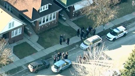 chicago dead bodies found bts_00004306.jpg