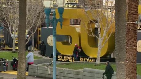 super bowl 50 prop bets scholes bleacher report_00000423.jpg
