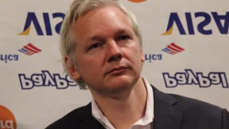 julian assange ruling elbagir lok_00014718.jpg
