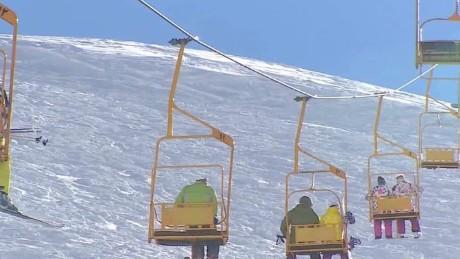 iran winter sports pleitgen pkg_00003513.jpg