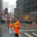 04 nyc crane collapse 0205