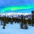 05 lonely planet top spot Alaska