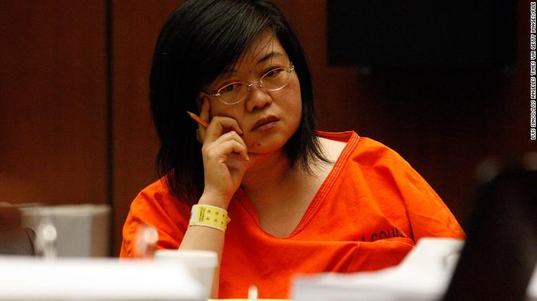 California doctor sentenced in overdose deaths