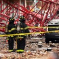 08 nyc crane collapse 0205