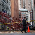 09 nyc crane collapse 0205