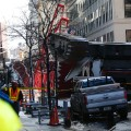 10 nyc crane collapse 0205