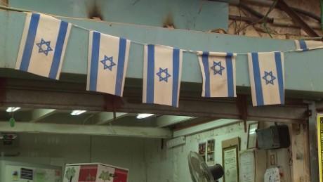 israel for bernie ripley pkg_00003317