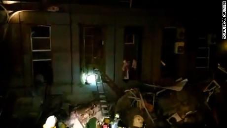 taiwan earthquake building collapse_00001223.jpg