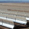 solar mirrors noor morocco