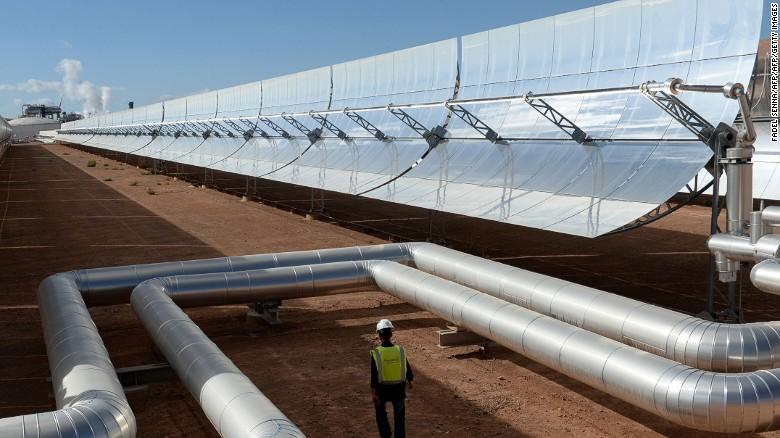 160205171632-solar-plant-noor-morocco-pi