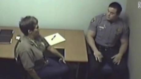 daniel holtzclaw interrogation pkg _00013420.jpg