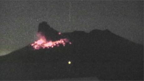Japan Volcano Eruption VO_00003717.jpg