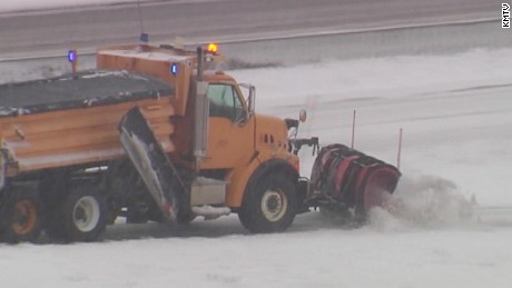 Blizzard snow Heart Transplant Omaha Nebraska pkg_00005712.jpg